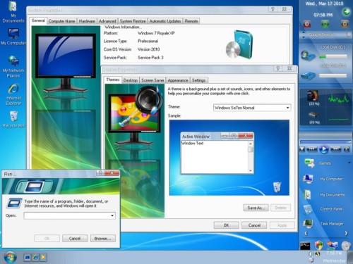 WinRAR x86 x64 Free Download