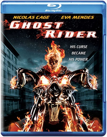 Mp4mobilemovies Ghost Rider 2007 Extended Dual Audio 720p Bluray 12gb