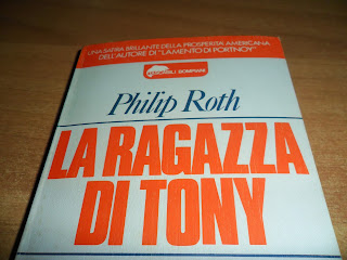 ragazza-tony-addio-columbus-Roth-cover
