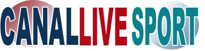 TV LIVE SPORT
