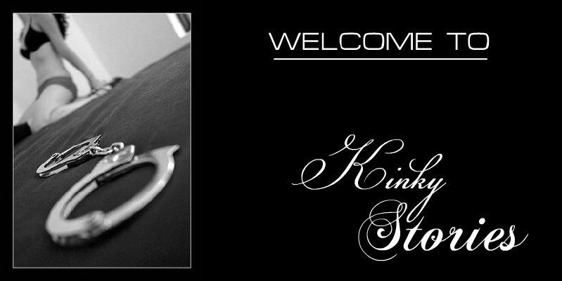Welcome to KinkyPress