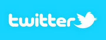 Agora no Twitter - @CBotani-Sol Nascente