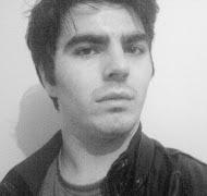 Iulian Mitran