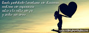 Portada paracon frases, Frases de Vida, Frases de Amor (portada para facebook con frases queda prohibido levantarse sin ilusiones)