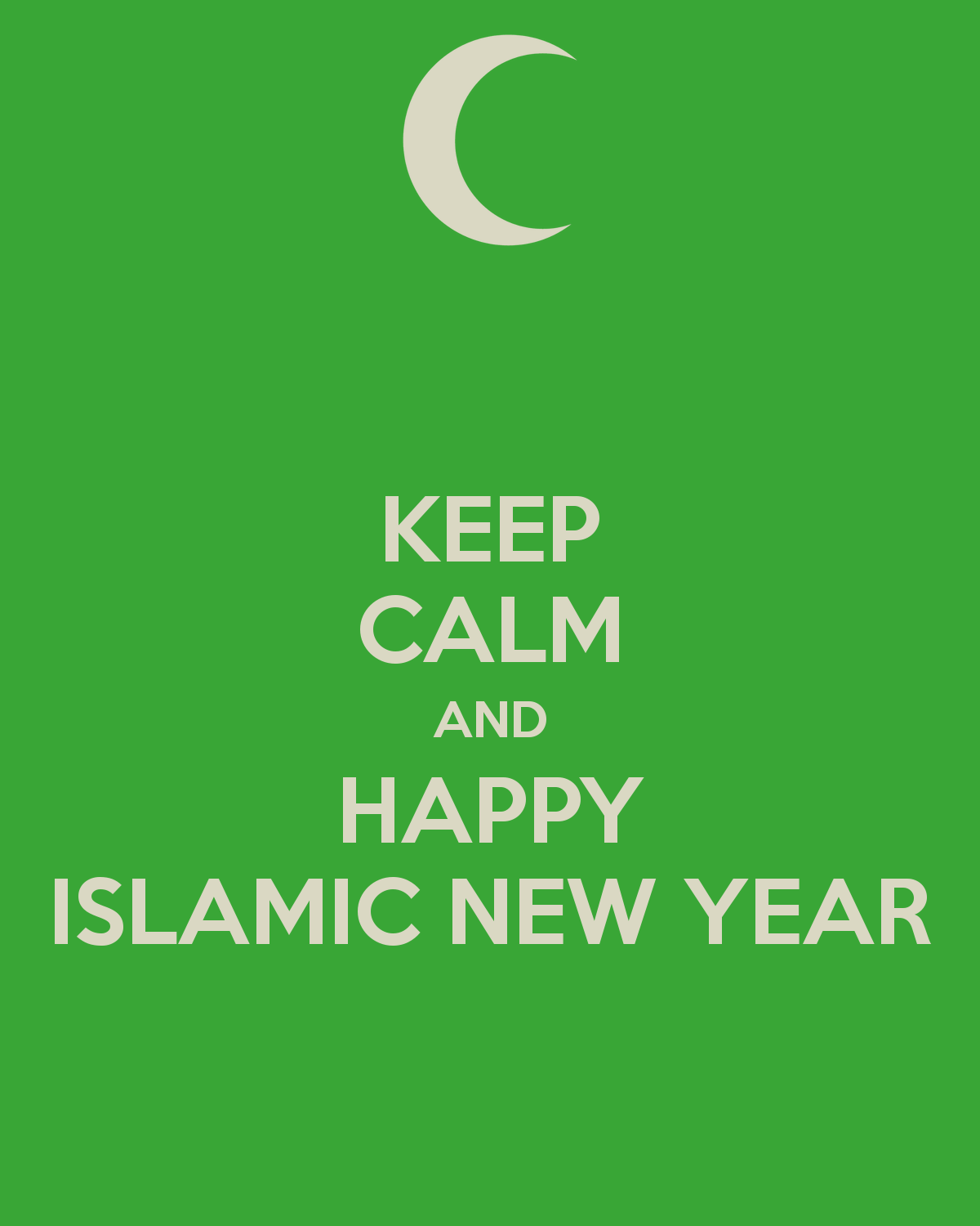 Book Of Soul A New Year Message For New Hijri Year 1435