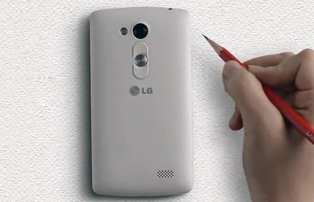 http://2.bp.blogspot.com/-E49kfZMFDwM/VDTamPovQQI/AAAAAAAAJIA/0k_iA3-PY9k/s1600/LG-L-Fino-White.jpg