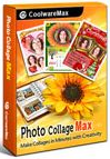 Photo Collage Max 2.1.2 Full Patch 1