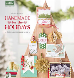 2015/2016 Holiday Catalogue
