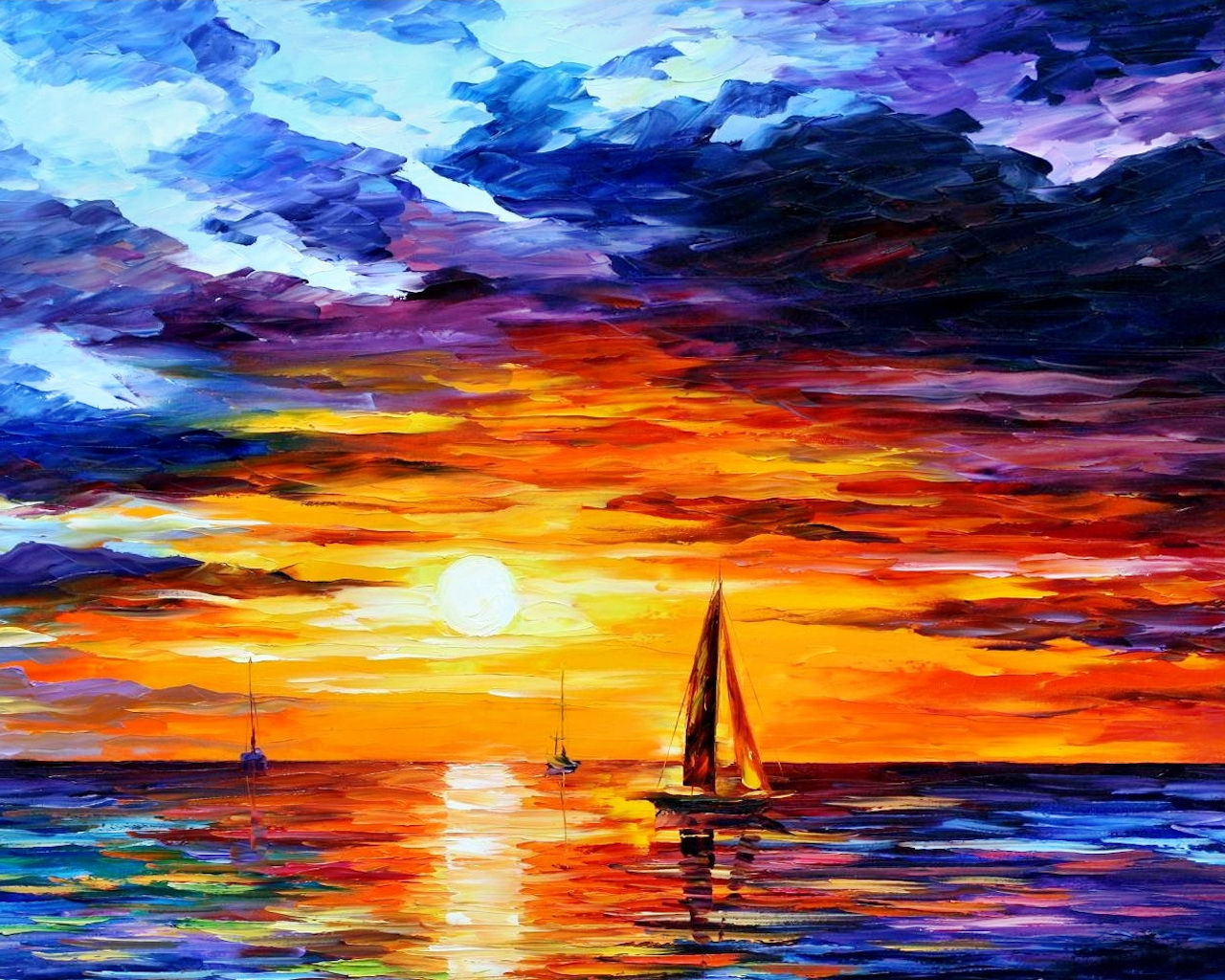 http://2.bp.blogspot.com/-E4BlIZvX1I4/TZN-nlF5nmI/AAAAAAAAAAg/ZHrsZ8cgyX4/s1600/pintura_del_ocaso-573686.jpeg