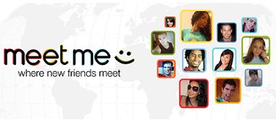 obtener creditos gratis en MeetMe