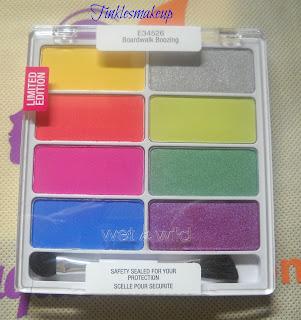 wet_n_wild_palette