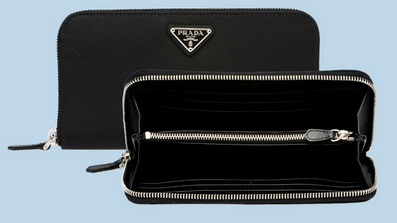prada purses prices - Gorgeous Prada wallets at Amazing prices~! Pre-order now!