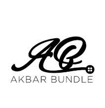 Bundle Akbar