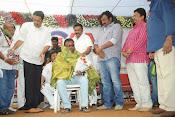 Telugu Cine Art Directors Association Building-thumbnail-19