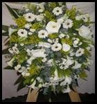 Fúnebre, Coroa de flores, Velório, Funeral