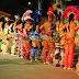 Festival Folclórico: Show de imagens Portal do Urubui (V PARTE)