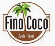 Fino Coco