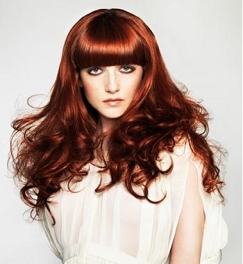 peinados+pelo+rojo
