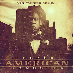 9th Wonder has released countless remix projects before and today he returns with another one. This