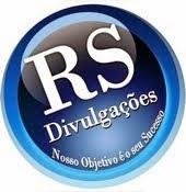 RS Divulgações