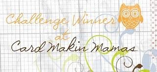 I won March 11