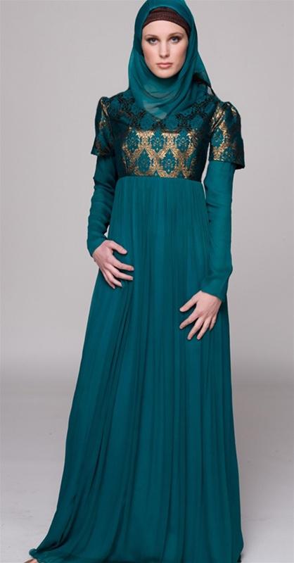 Eid Hijab Styles 2012 Hijab Styles Hijab Pictures Abaya Hijab Store Fashion Tutorials