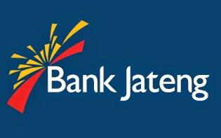 Lowongan Kerja BANK JATENG Semarang Terbaru mulai Bulan FEBRUARI 2015