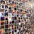 Site reúne todos os 1,2 bi de usuários do Facebook em uma única foto