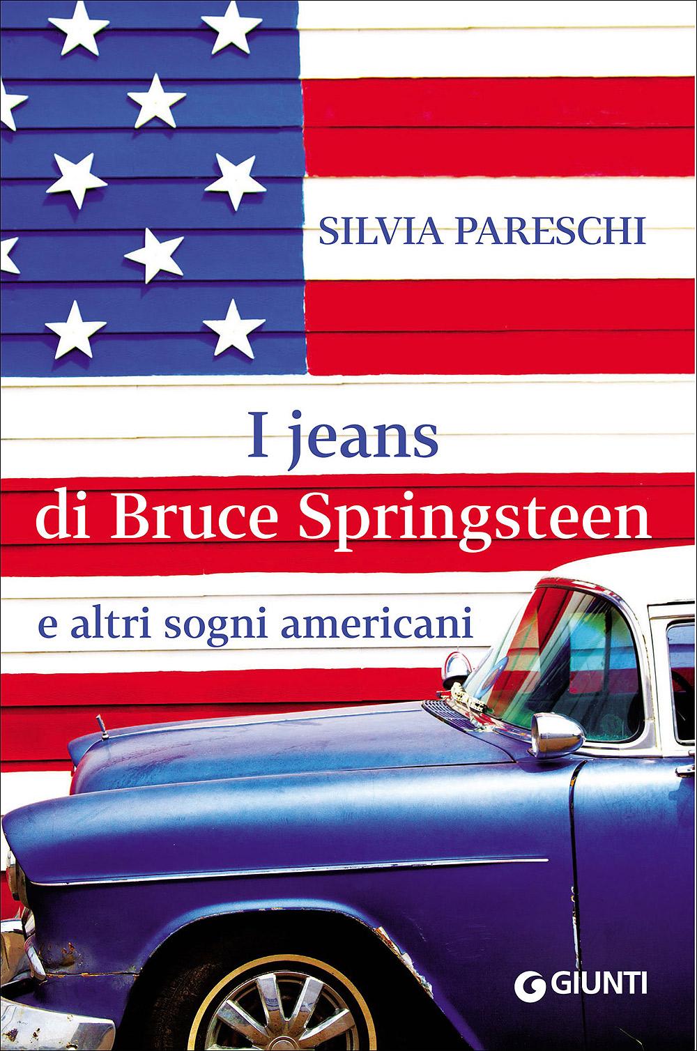 Il mio libro