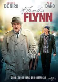 b1aca1392a Download A Família Flynn Dublado