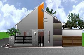 http://2.bp.blogspot.com/-E4Mbj6tiU9Q/UJ0XkWJbaSI/AAAAAAAAAlY/AwBcnDfdS2c/s280/Foto-Model-Rumah-Minimalis-Sederhana-2.jpg