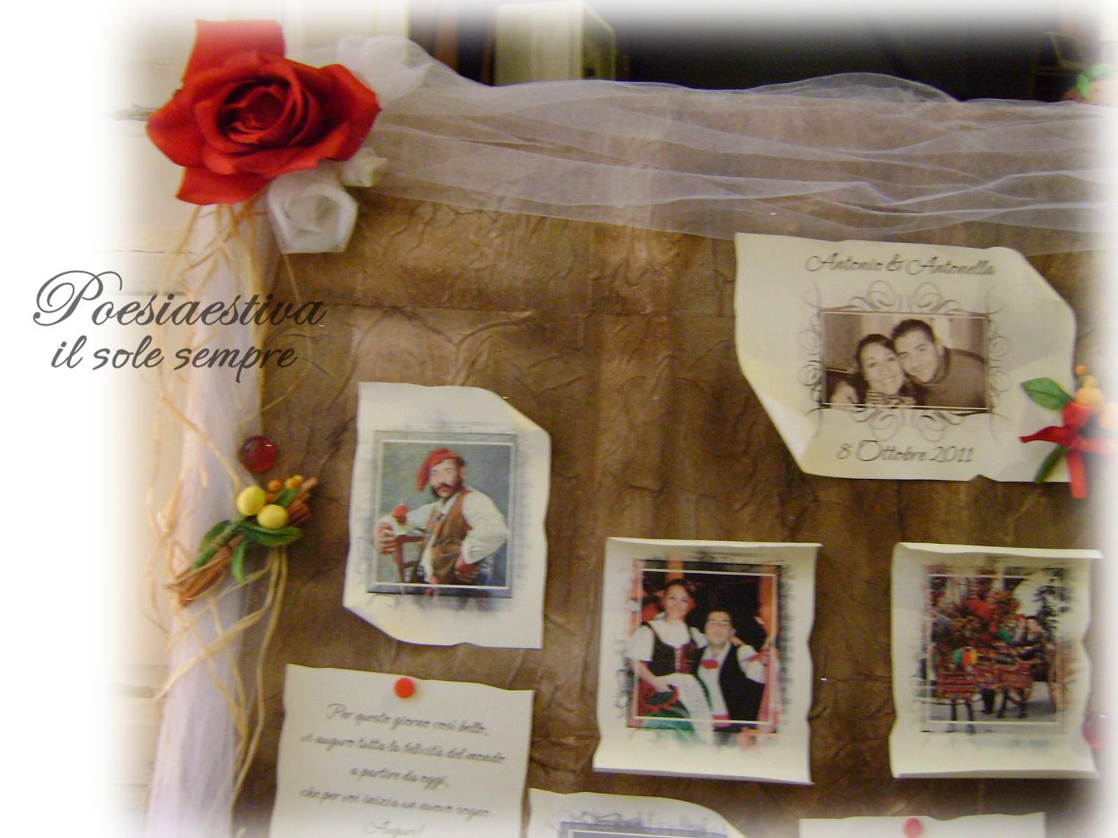 Matrimonio Tema Sicilia : Poesiaestiva tableau tema sicilia