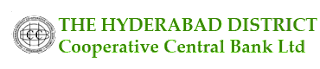 DCCB Hyderabad Recruitment 2015