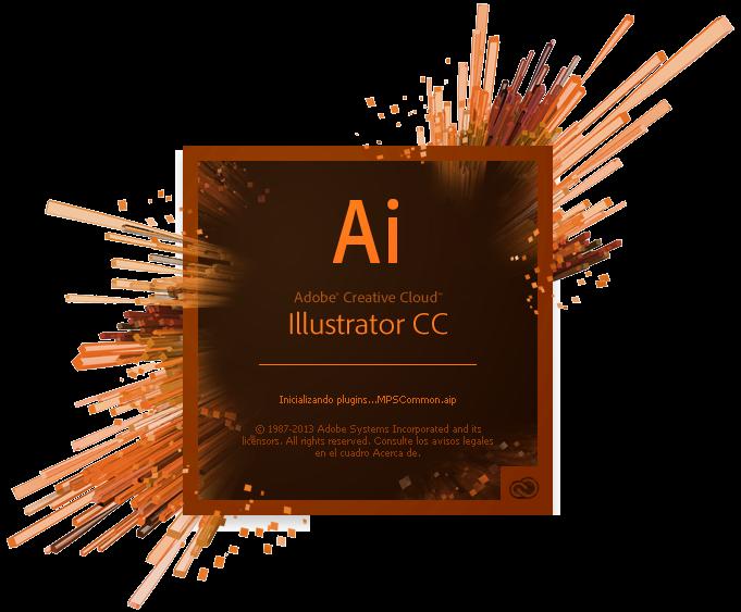 Adobe Illustrator CC v17.0 Español Adobe.Illustrator.CC.v17.0.0_7