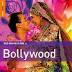 Bollywood Movies List  (F)