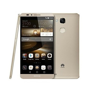 Huawei Mate7 4G Android 4.4