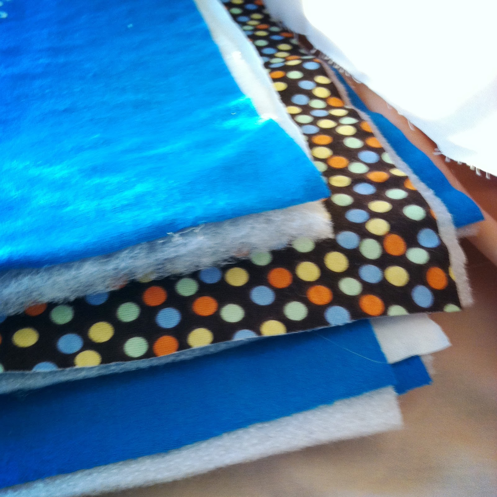Quick And Easy Tee Shirt Quilt Alida Makes