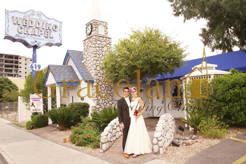 bouquet compris dans le forfait mes oreilles de chat surnomme kitty tout le mariage par le photographe et notre certificat de renouvellement de vux - Renouvellement Voeux Mariage Las Vegas