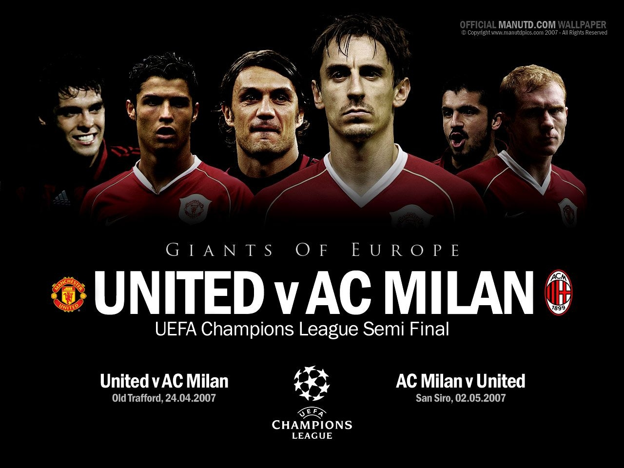 http://2.bp.blogspot.com/-E4TDeLB-5O0/Tl9jeYzlCFI/AAAAAAAADXs/WzqGGn3Cdqw/s1600/Manchester-United-Wallpaper-2011-15.jpg