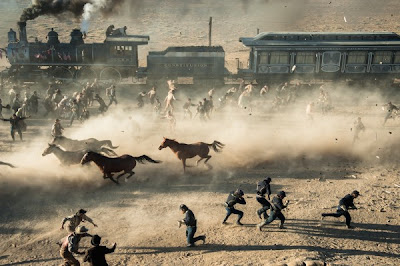 the-lone-ranger-set-image