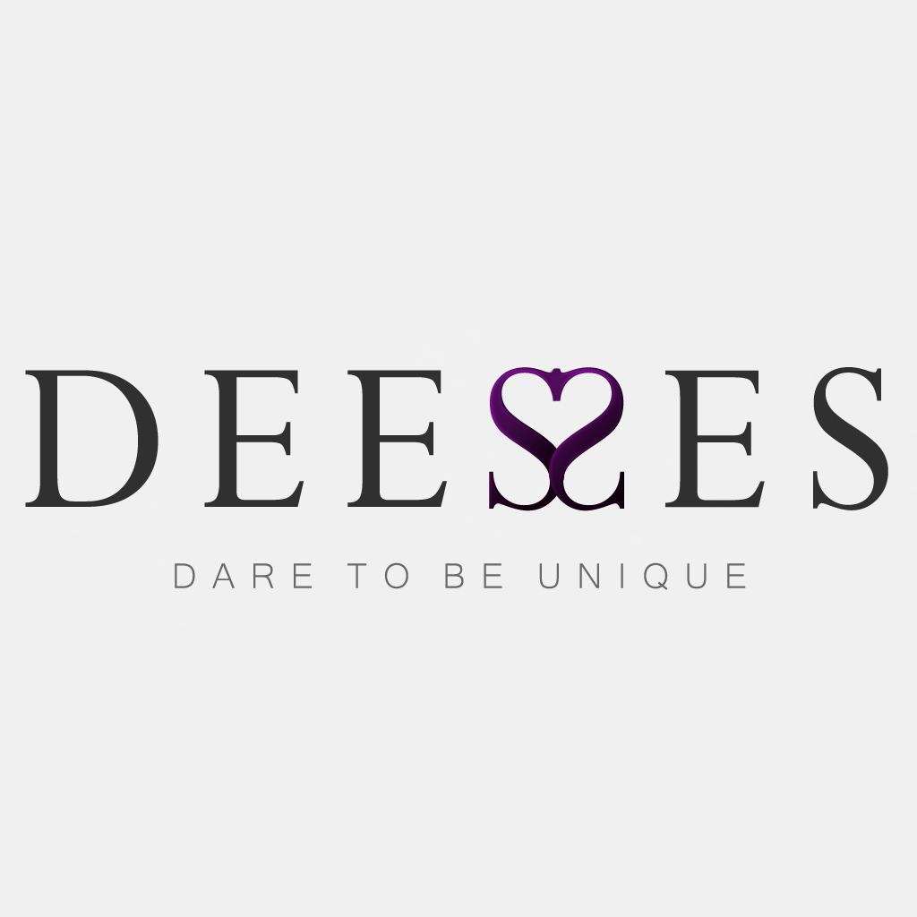 Deesses Skins