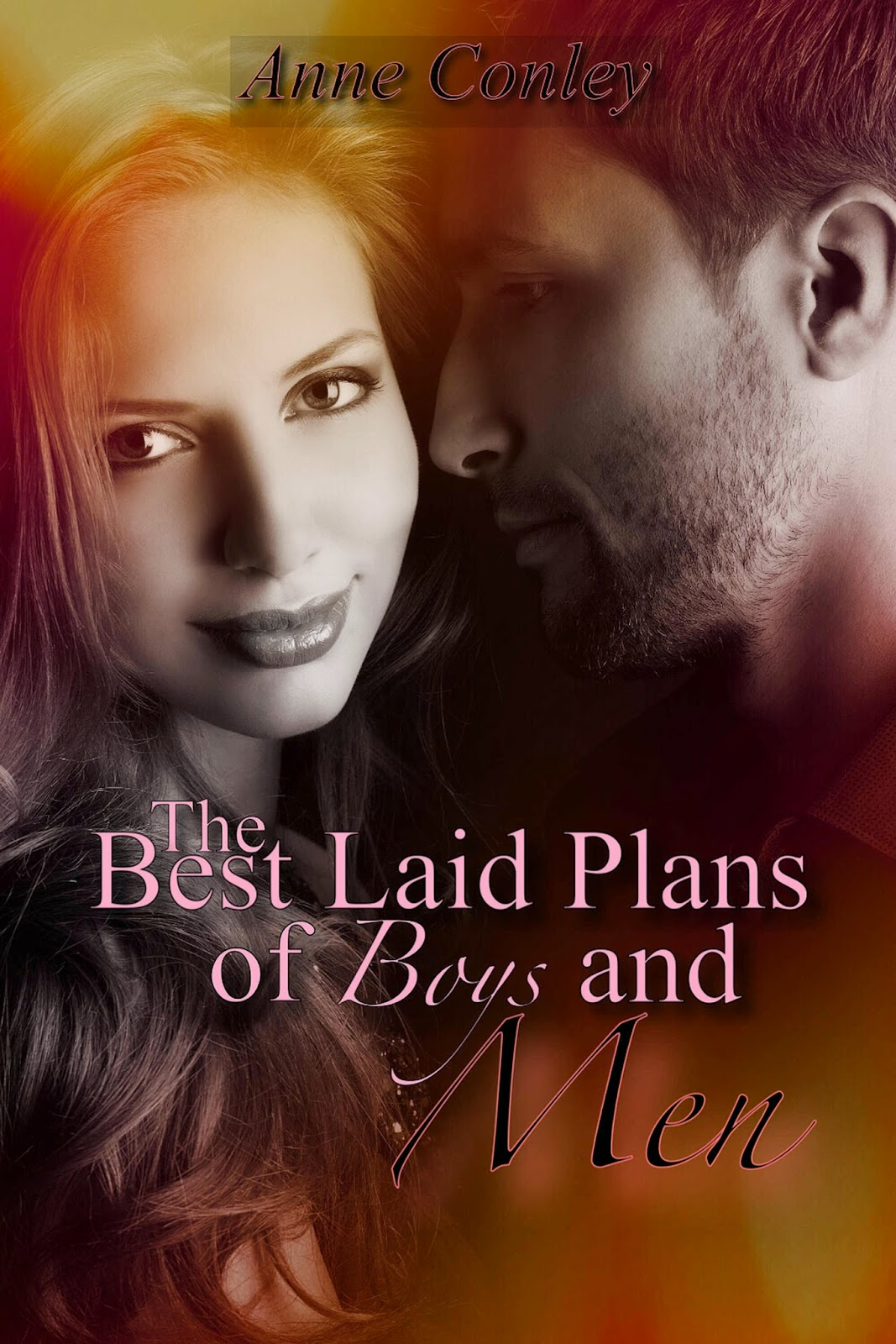 https://www.amazon.com/Best-Laid-Plans-Boys-Men-ebook/dp/B00RVYWFQA/ref=as_sl_pc_tf_til?tag=theconcor-20&linkCode=w00&linkId=WCP66RYXPAIV3DNY&creativeASIN=B00RVYWFQA