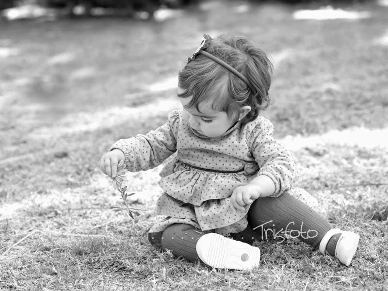 REPORTAJE FOTOS NIÑOS BEBES ALICANTE