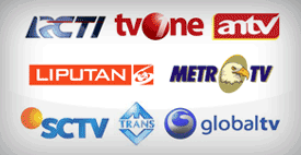 http://www.iptekinfo.com/2014/03/tv-online-tv-streaming.html