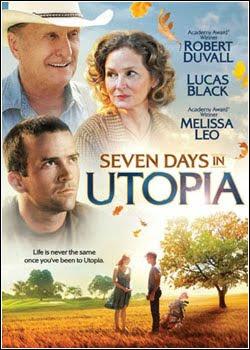 Utopia O Caminho Para a Vitoria Assistir Filme Utopia   O Caminho Para Vitória   Dublado Online