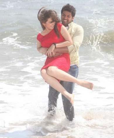 Telugu Movie Actress Photos Tamil Movie Actress Photos Hansika