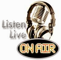Daveyone on Freedom Talk Radio!