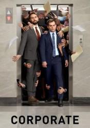 Corporate Temporada 1