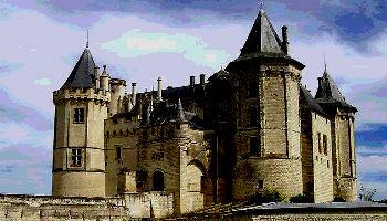 ~Castillo Real