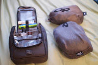 packing  Things You should Pack When going On Holiday